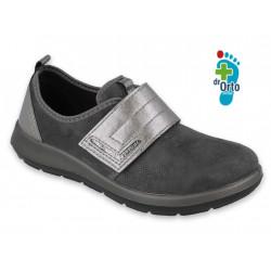 Dr.Orto 156 D 003 obuwie...