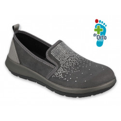Dr.Orto 156 D 005 obuwie...