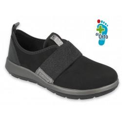 Dr.Orto 156 D 001 obuwie...