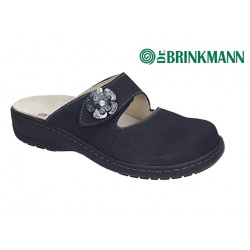 Dr.Brinkmann 701562 buty...