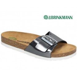 Dr.Brinkmann 701146 klapki...