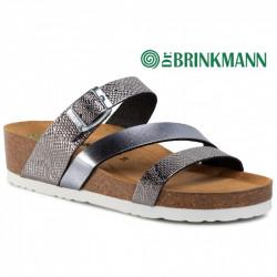 Dr. Brinkmann 701485 klapki...