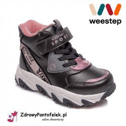 Weestep R038855802 obuwie...