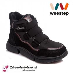Weestep R558656332 obuwie...