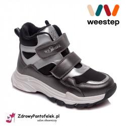 Weestep R016956372 obuwie...