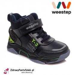 Weestep R553255901 obuwie...
