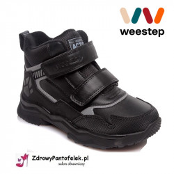 Weestep R992156421 obuwie...