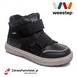 Weestep R125656453 obuwie...