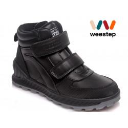 Weestep R921556412 obuwie...