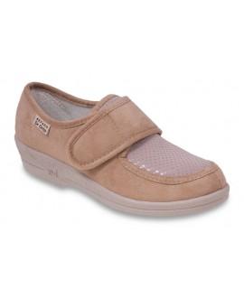Dr.Orto obuwie zdrowotne na...