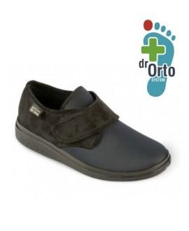 MĘSKIE obuwie zdrowotne na...