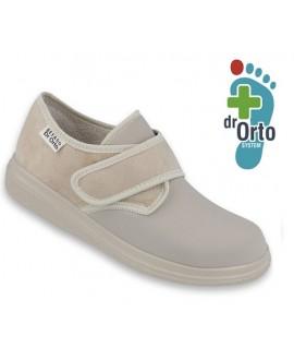 MĘSKIE Dr.Orto obuwie...