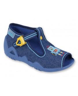 Befado 217 P 103 sandały...