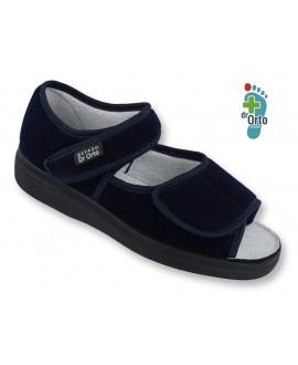 Dr.Orto 989 D 002 sandały...