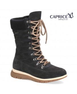 Caprice 9-26219 śniegowce...