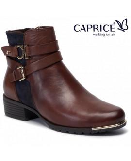 Caprice 25309 botki...