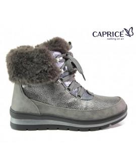 Caprice 26220 śniegowce...