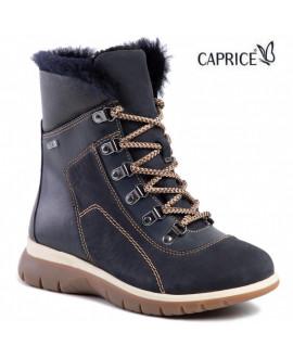 Caprice 26218 śniegowce...