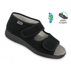 Dr.Orto 070D001 sandały...