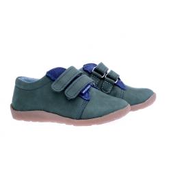 Mazurek 305 skórzane buty...