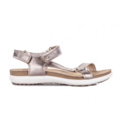 IMAC 509660 sandały...
