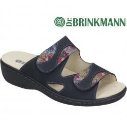 Dr.Brinkmann 701560 klapki...