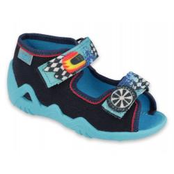 Befado 250 P 095 obuwie...