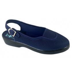 Adanex sandały damskie na...