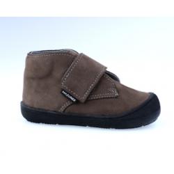 Mazurek 1101 skórzane buty...