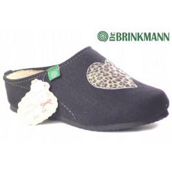 Dr.Brinkmann 330194 kapcie...