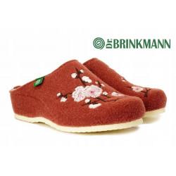 Dr.Brinkmann 330192-42...