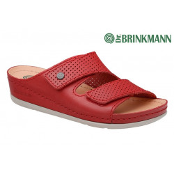 Dr.Brinkmann 700568 klapki...