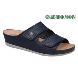 Dr.Brinkmann 701226 klapki...