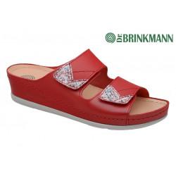 Dr.Brinkmann 701365 klapki...