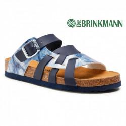 Dr.Brinkmann 700004 klapki...