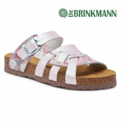 Dr.Brinkmann 700011 klapki...
