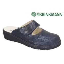 Dr.Brinkmann 700037 klapki...