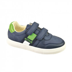 Obuwie dziecięce buty...