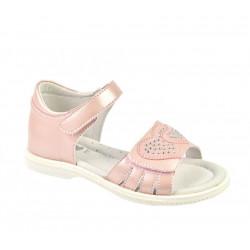 Sandałki dziecięce dla...
