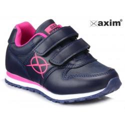 AXIM 61221 adidaski dla...