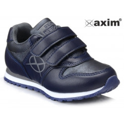 AXIM 61321 adidasy...