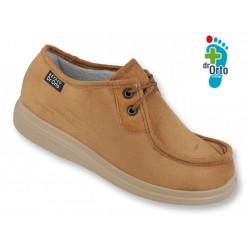 Dr.Orto 871D005 obuwie...