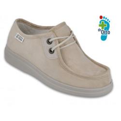 Dr.Orto 871D007 obuwie...