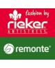 Rieker / Remonte