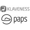 Klaveness