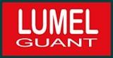Lumel